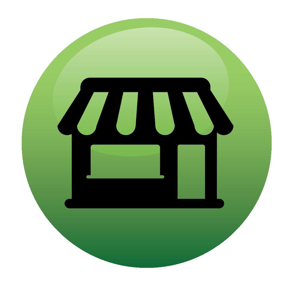 Store Front Retailer